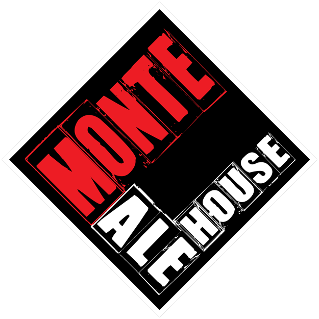 Monte Ale House